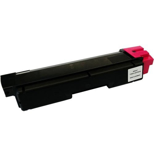 Kyocera TK590 Magenta Compatible Toner Cartridge