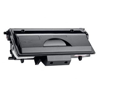 Brother TN5500 Compatible Toner Cartridge