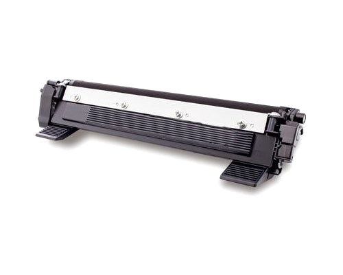 Brother TN-1050 Black Compatible Toner Cartridge