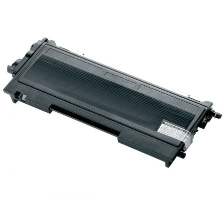 Brother TN2000 Compatible Black Toner Cartridge