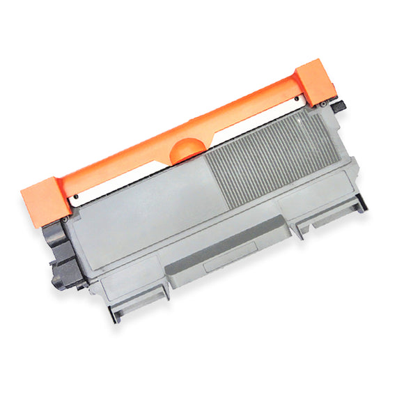 Brother TN2010 Compatible Black Toner Cartridge