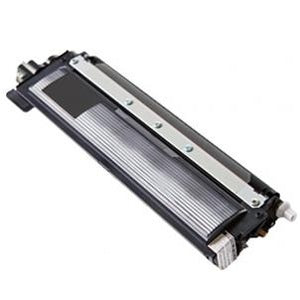 Brother TN230 Compatible Black Toner Cartridge