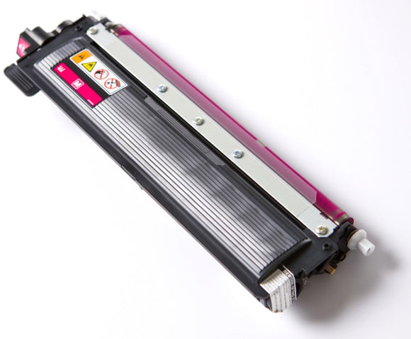 Brother TN230 Compatible Magenta Toner Cartridge
