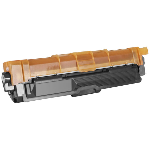Brother TN241 Toner Cartridge Black Compatible