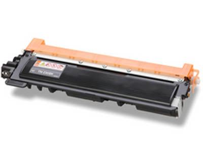Brother TN325 Black Compatible Toner Cartridge