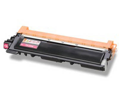 Brother TN325 Magenta Compatible Toner Cartridge