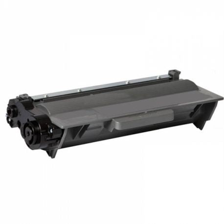 Brother TN3380 Compatible Hi Capacity Black Toner cartridge