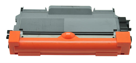 Brother TN3390 Extra Hi Capacity Compatible Black Toner Cartridge
