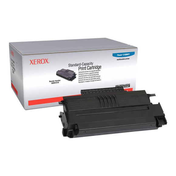 Xerox 106R01379 Hi Capacity toner cartridge