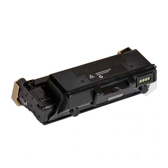 Xerox Workcentre 3345 Toner Compatible Cartridge