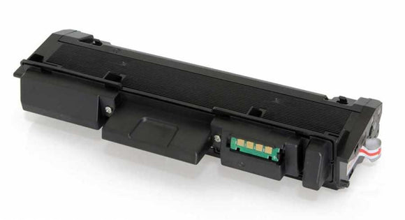Xerox Phaser 3260 Hi Capacity Compatible Cartridge