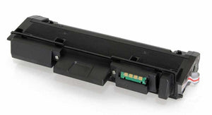 Xerox Phaser 3052 Hi Capacity Compatible Cartridge