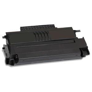Xerox Phaser 3100 Toner Compatible Cartridge