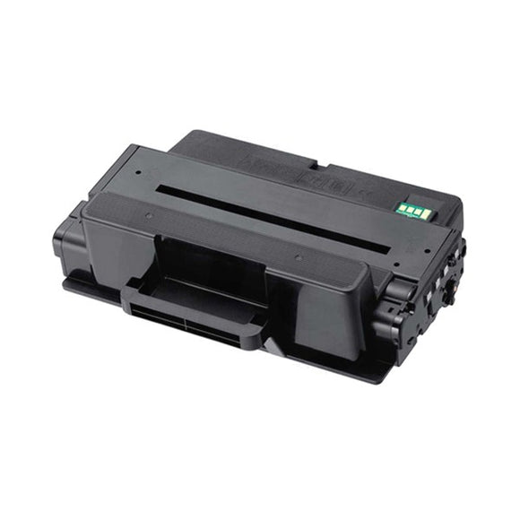 Xerox 106R02307 Hi Capacity Compatible Black Toner Cartridge