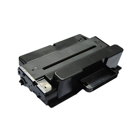 Xerox WorkCentre 3325 Compatible Black Toner Cartridge