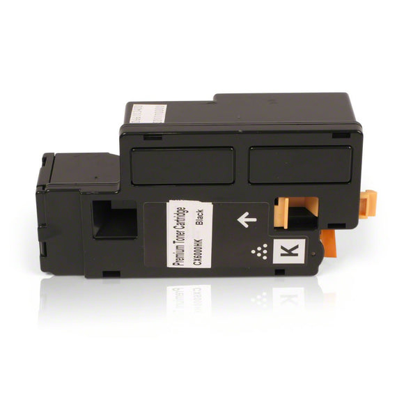 Xerox 106R01630 Compatible Black Toner Cartridge