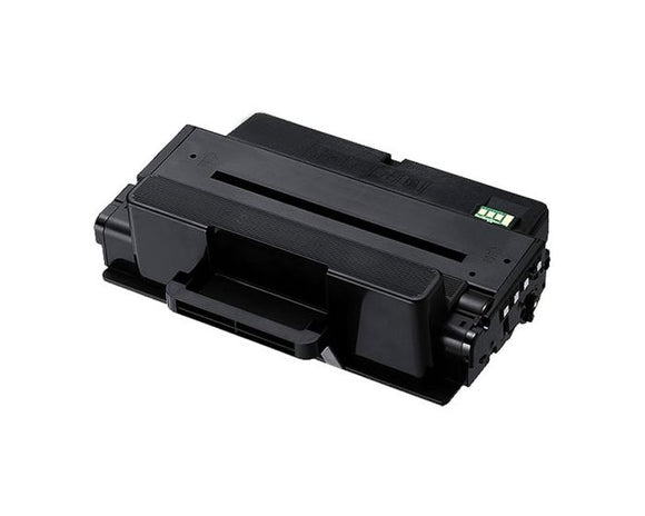 Xerox Workcentre 3315 Hi Capacity Compatible Toner Cartridge