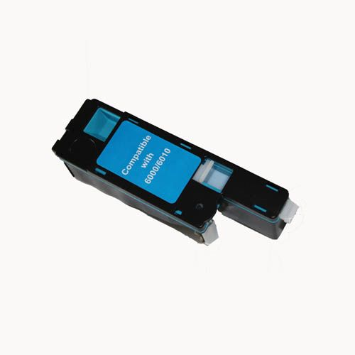 Xerox 106R01627 Compatible Cyan Toner Cartridge