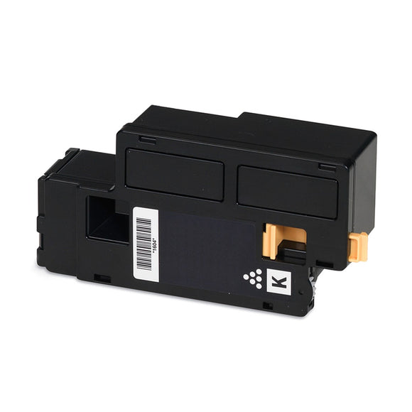 Xerox Phaser 6010 Compatible Black Toner Cartridge