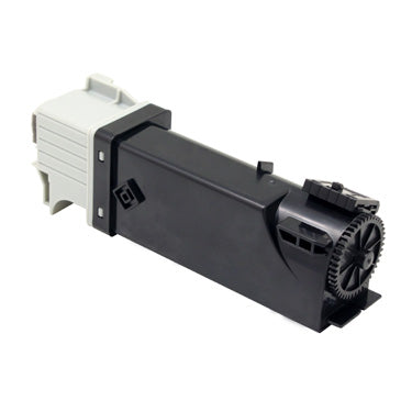 Xerox WorkCentre 6505 Black Compatible Toner Cartridge