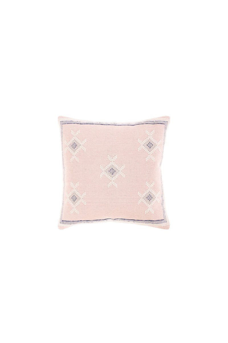 Malia Pillow Cover
