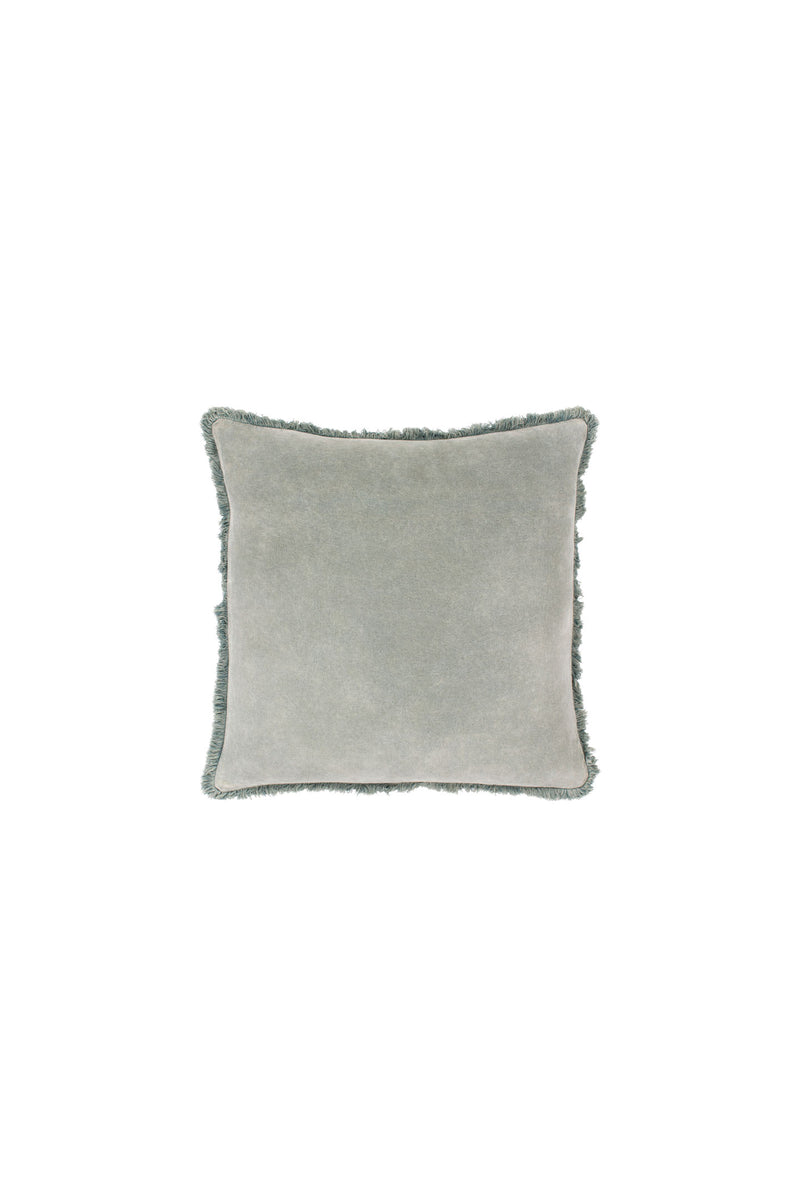 Levi Pillow Cover