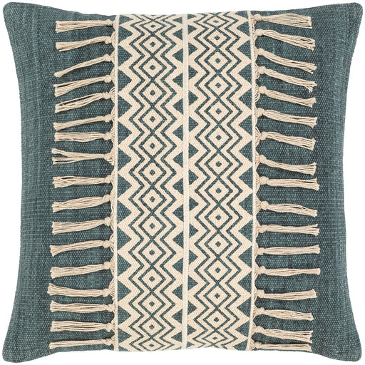 Lilyana Pillow, Sage