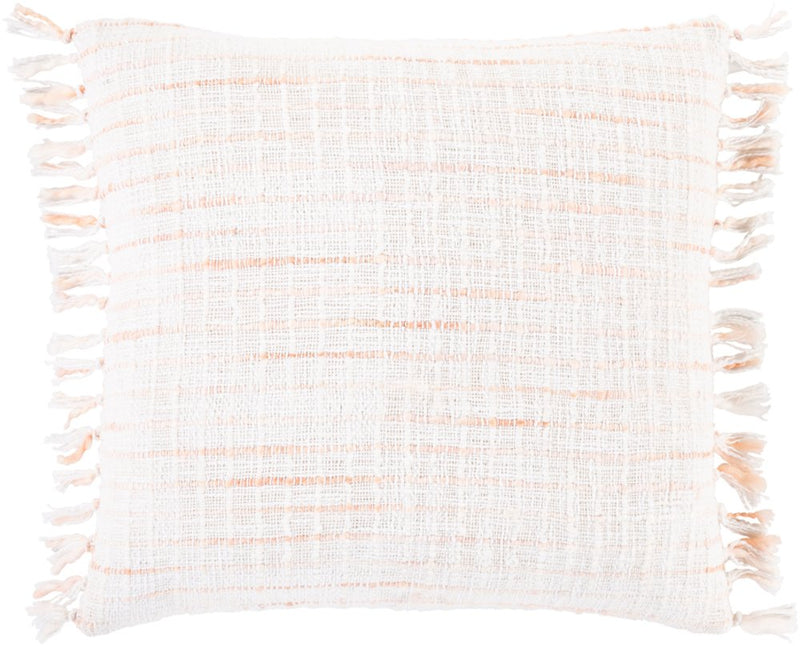 Annika Pillow,