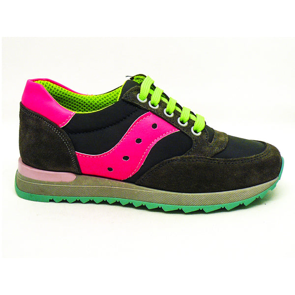 -50% Donna Sneakers