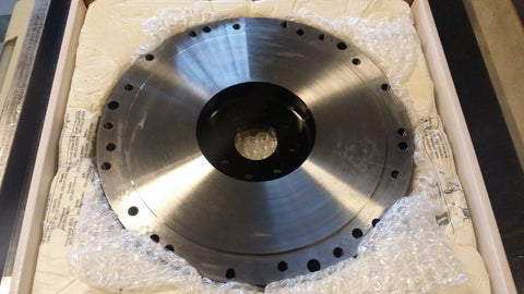 Tenaci Flywheel 1JZ/2JZ 240mm