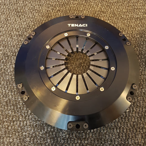 Tenaci TOYOTA JZ Twin 240mm clutch kit