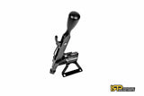 IRP - Invidual Racing Parts Short shifter BMW V2