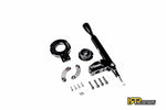 IRP - Individual Racing Parts Short Shifter Nissan Skyline R32/R33 GTR 5 speed