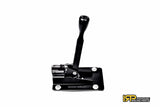 IRP - Individual Racing Parts Short Shifter Toyota GT86/FR-S/BRZ V3