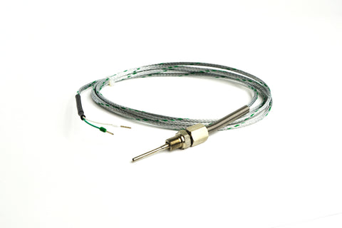 ECUMaster EGT Probe - Type K Thermocouple