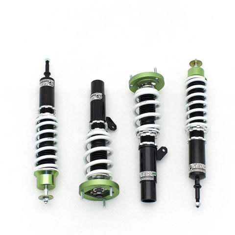 FEAL SUSPENSION BMW E90 E92 Coilover Kit 441 9K/6K