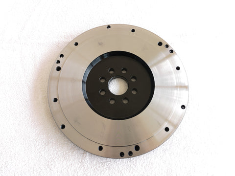 Tenaci Flywheel 240mm BMW M50, M52, M54, S50, S54