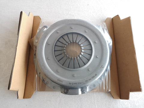 Sachs 765 Single disc clutch kit