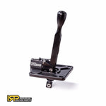 IRP - Individual Racing Parts Short Shifter Nissan 350Z/Z33/G35 V3
