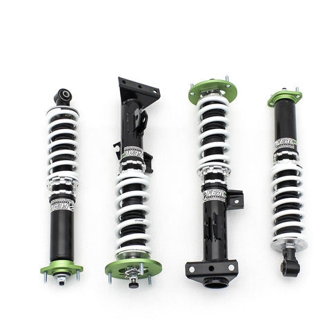 FEAL SUSPENSION BMW E30 Coilover Kit 441 8K/8/K