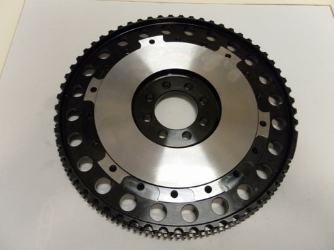 Tenaci Flywheel Volvo B230 184mm