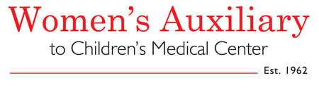 Women's Auxiliary to Children's Medical Center