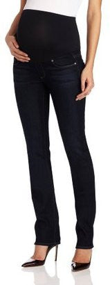 "Paige - Ultra skinny 'Willow"" jean"