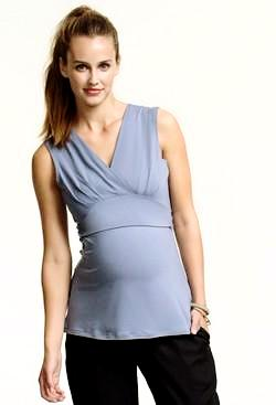 Boob Design Sophia Maternity top / Nursing top