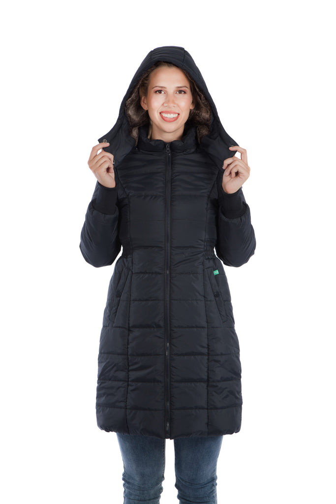 Find great deals on eBay for maternity coat. Shop with confidence.