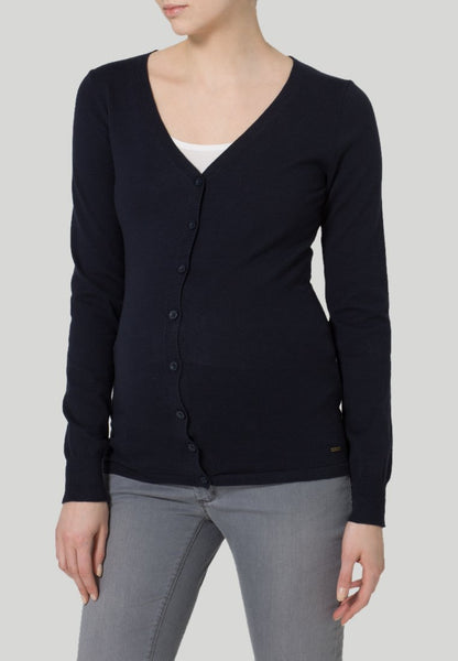 Noppies Maternity Moscow Cardigan