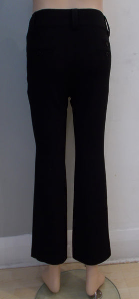 Thyme Maternity - Stretch Dress Pant