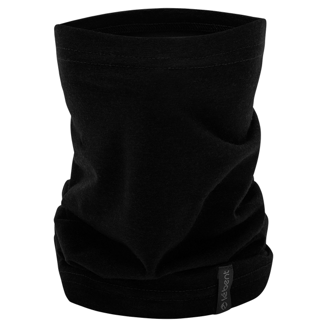 Le Neck Gaiter 200 Lightweight