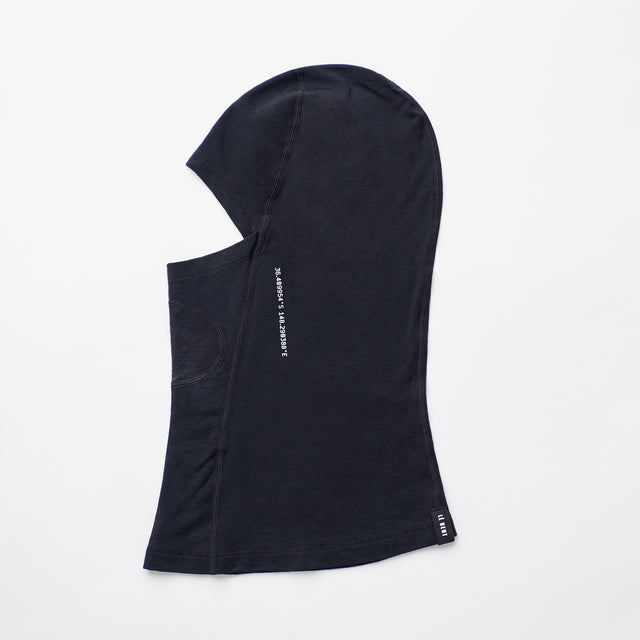 Core Balaclava Tech 260