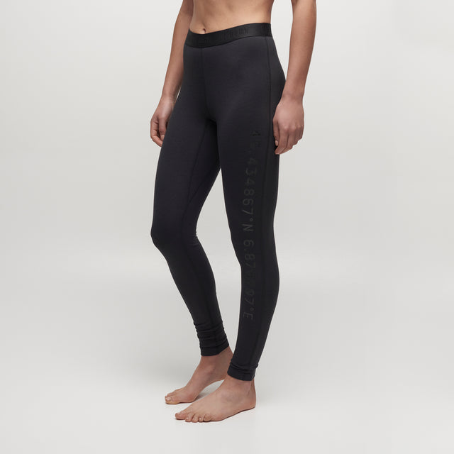 Womens Core 260 Bottom